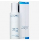 DERMAL REFINE CLEANSER